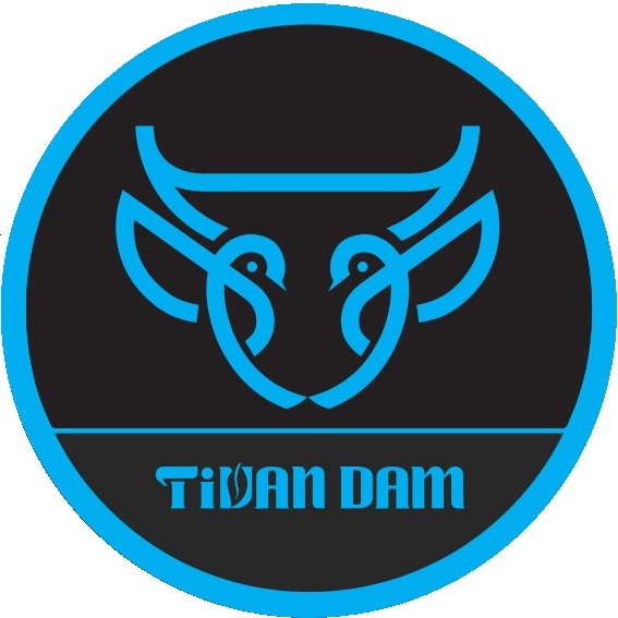 telegram profile - Copy
